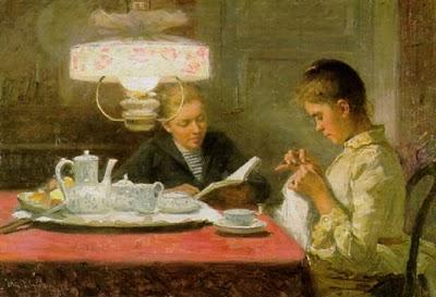2Sisters-1891