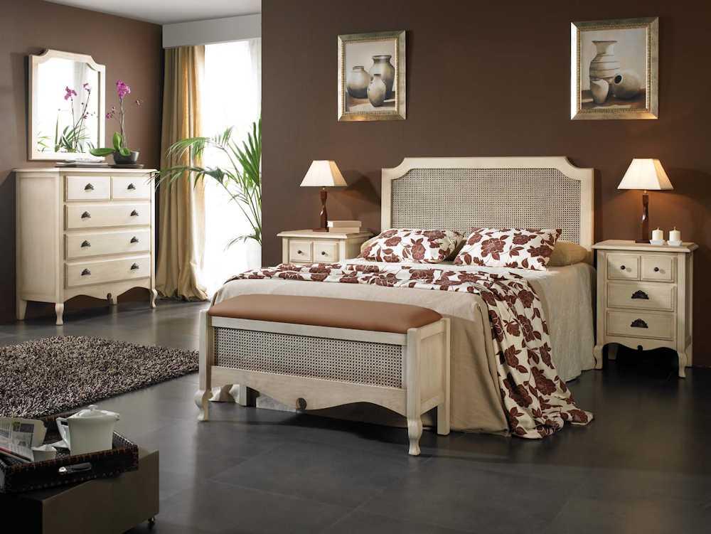 dormitorio_isabelino_02