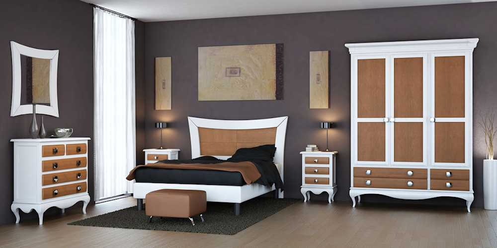 dormitorio_isabelino_17