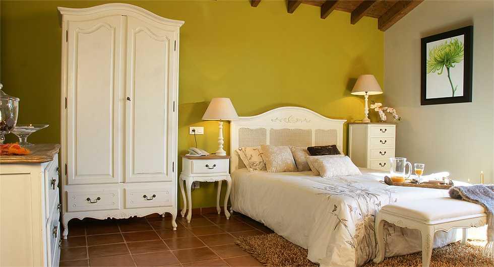 dormitorio_isabelino_20