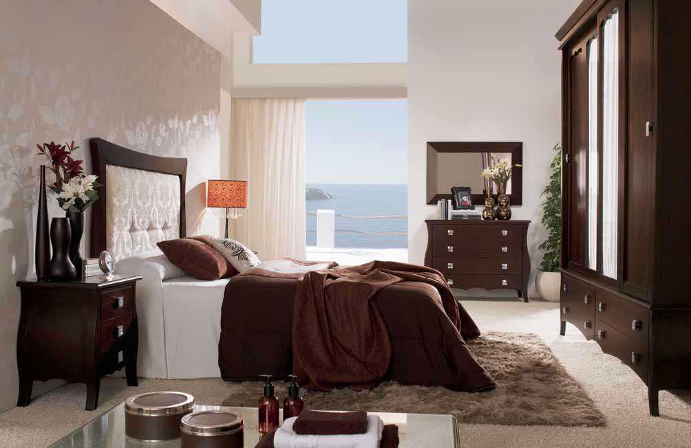 dormitorio_isabelino_32