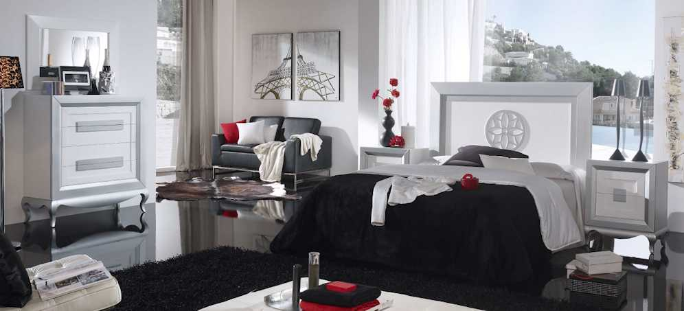 dormitorio_isabelino_33