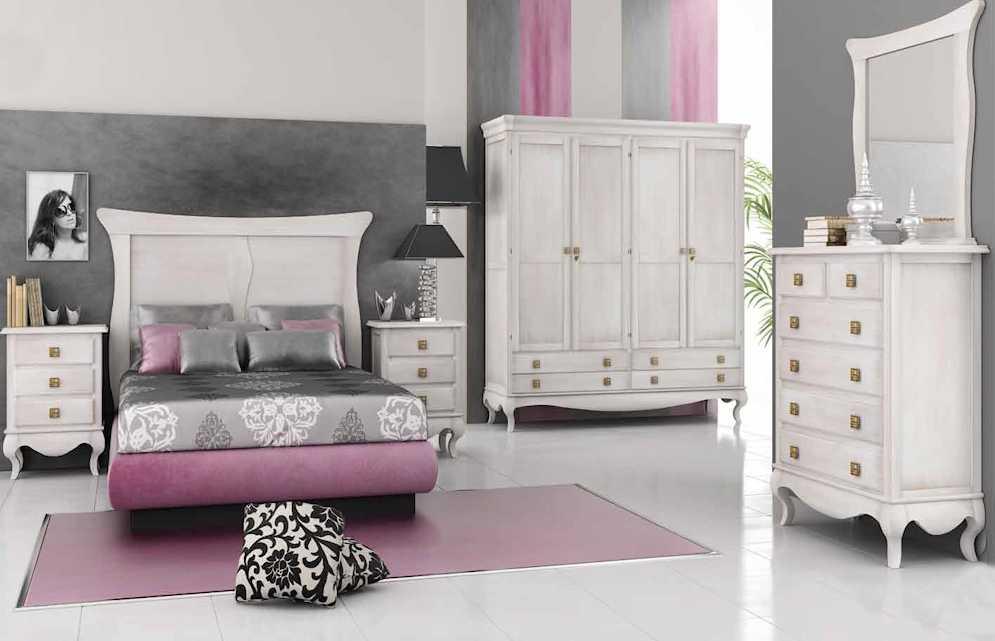 dormitorio_isabelino_35