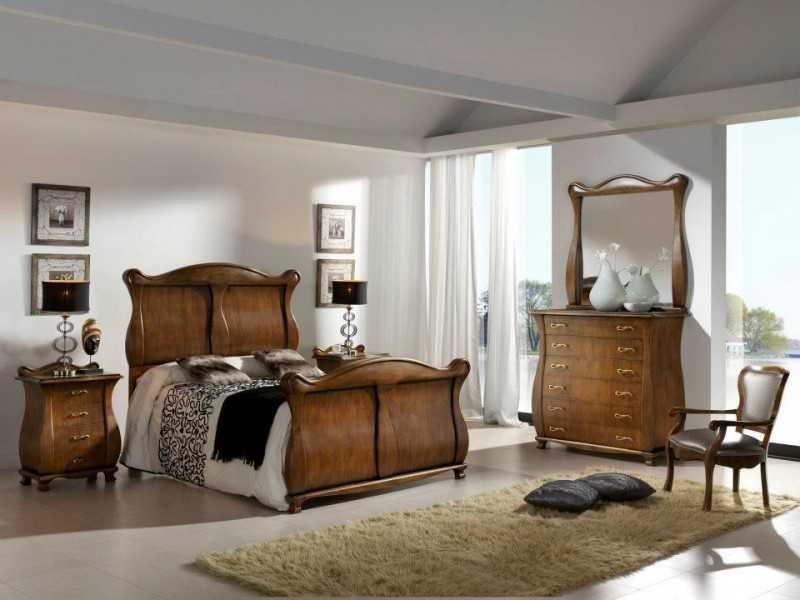 dormitorio_isabelino_49