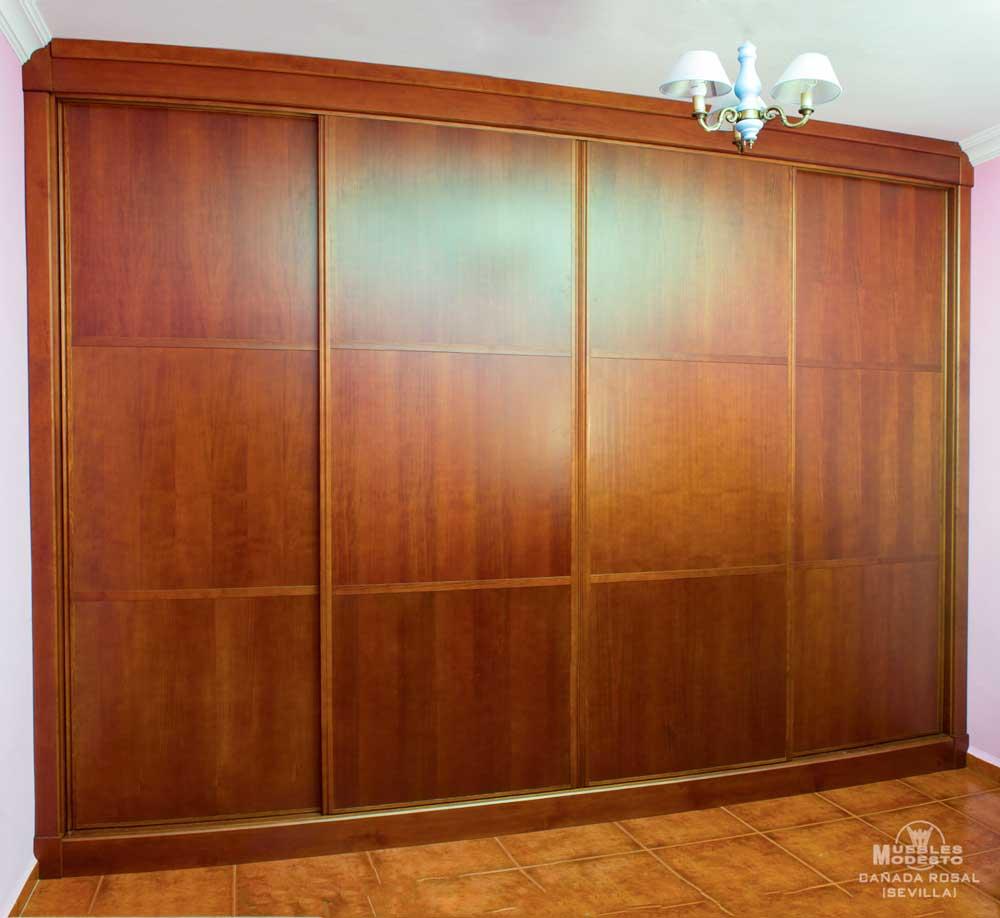 Tienda de muebles - 1 part 8