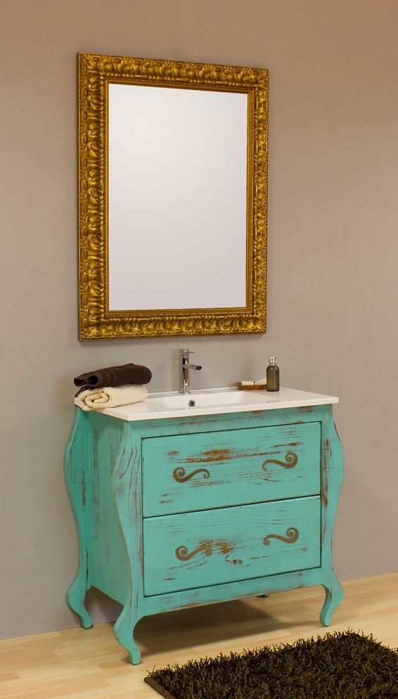 Muebles de bano originales y baratos 20170719192559 for Muebles de bano rusticos baratos