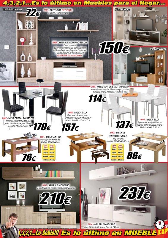 folleto201612