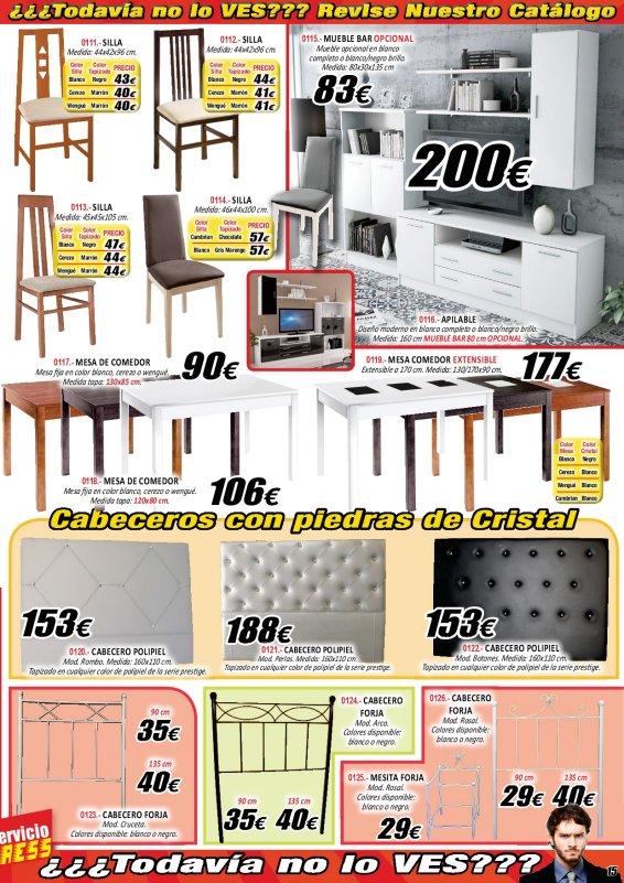 folleto201615