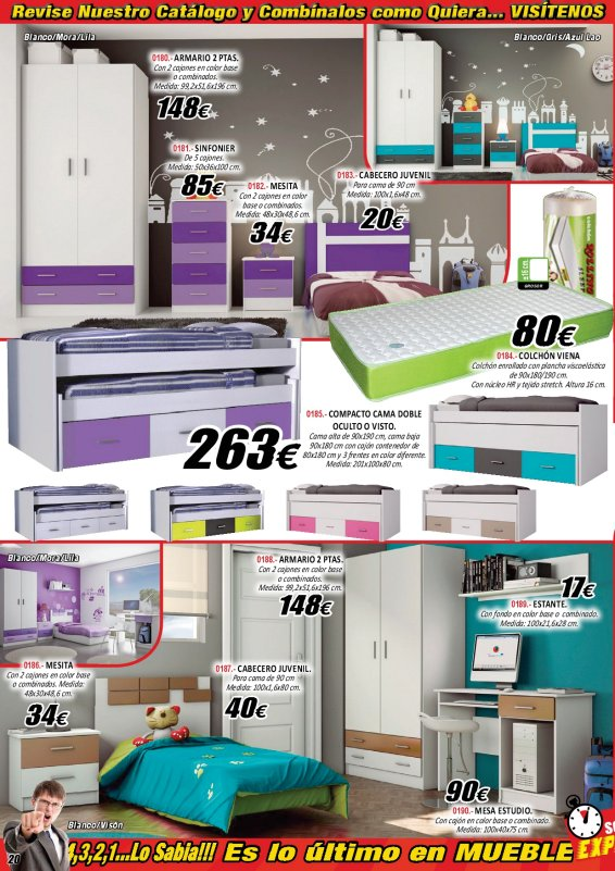 folleto201620