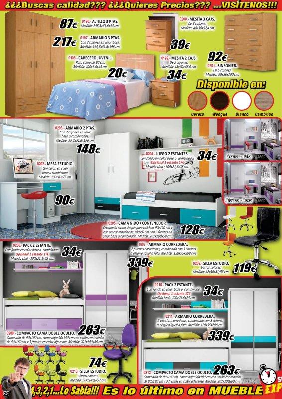 folleto201622