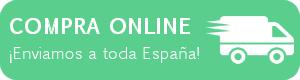 COMPRA ONLINE ¡ENVIAMOS A TODA ESPAÑA!