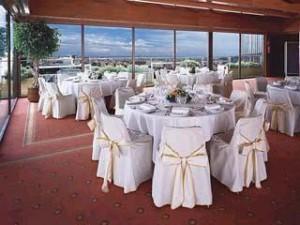 banquete-mesa-redonda