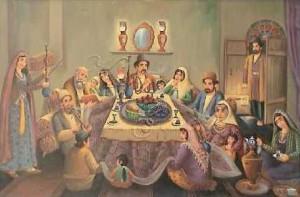korsi_tradicional