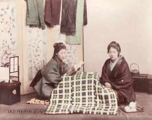 kotatsu_tradicional