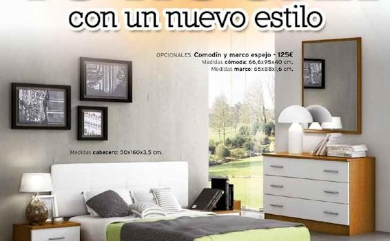 Muebles Modesto - Tienda de muebles y decoración. Carpinteros desde ...