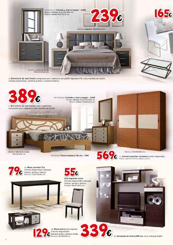 Decora tu hogar con un nuevo estilo muebles modesto for Estilo hogar muebles