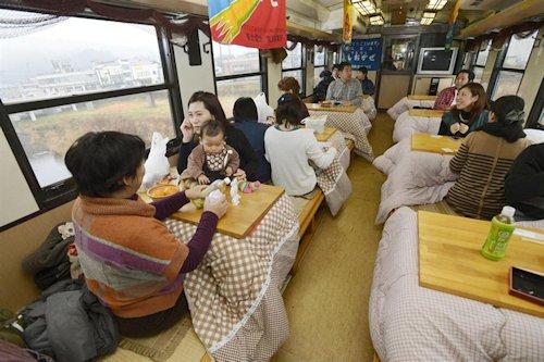 tren_kotatsu