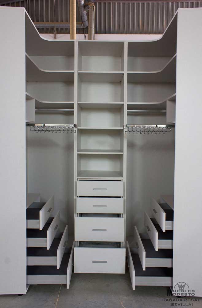 Tienda de muebles - 5 6