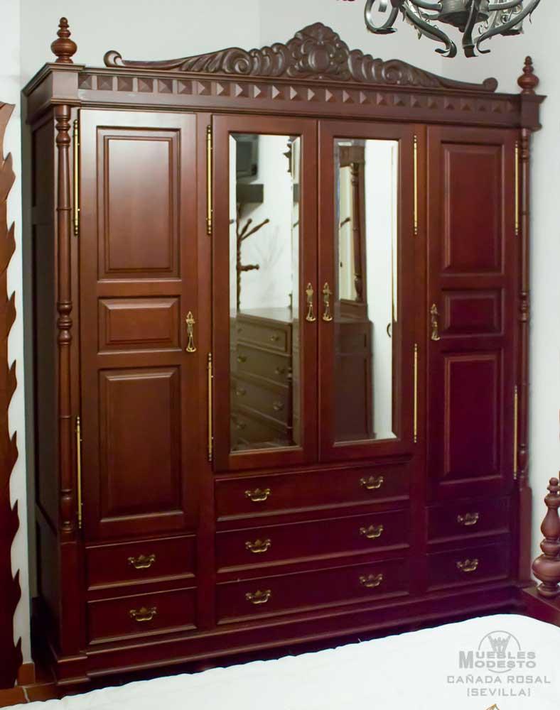 Trabajos varios muebles modesto - Muebles modesto ...