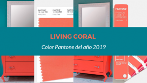 mueble bano living coral