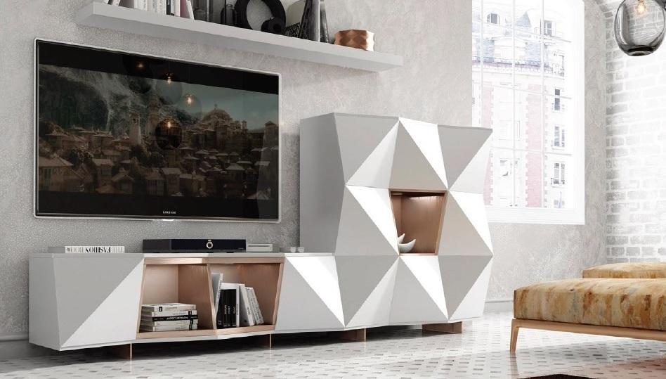 Nuevas promociones Franco Furniture 2020