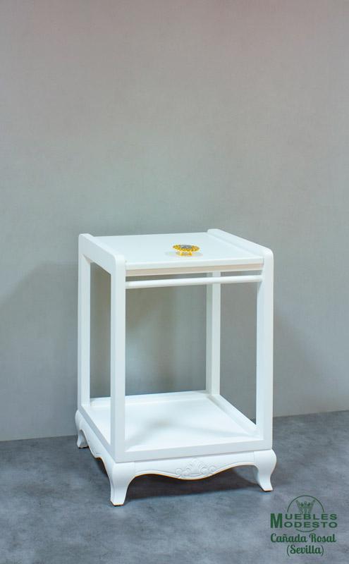 Auxiliar-ropa-sucia-para-mueble-bano-vintage