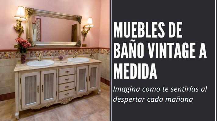 Banner-mueble-bano-vintage-medida-