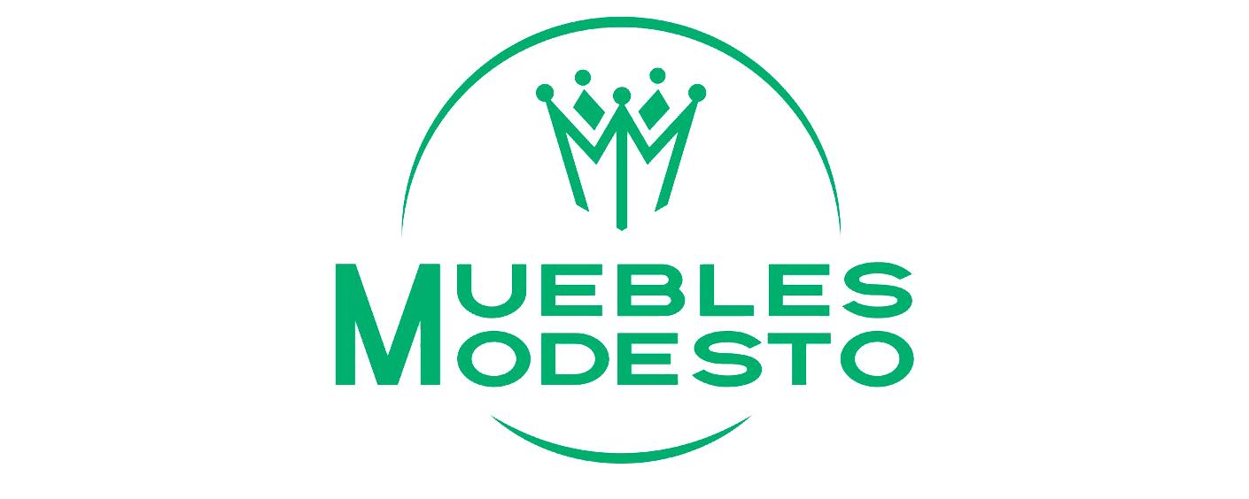 Muebles Modesto