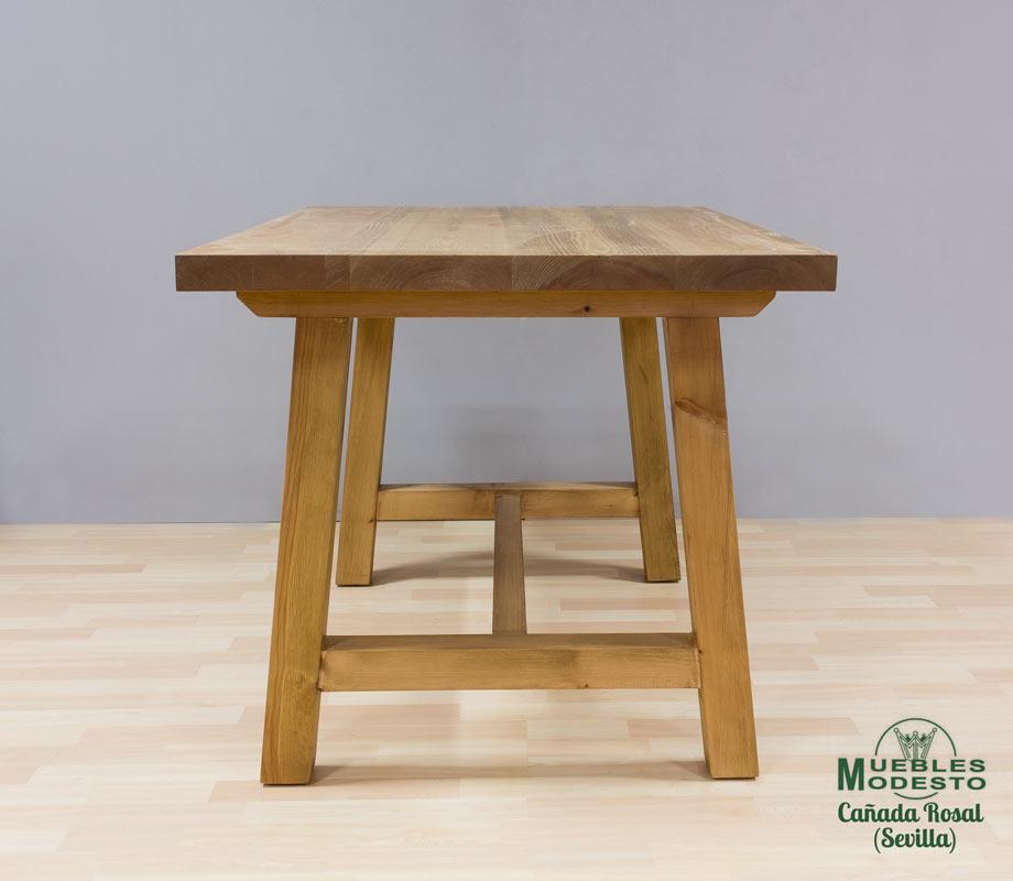 Mesa-tocinera-madera-maciza