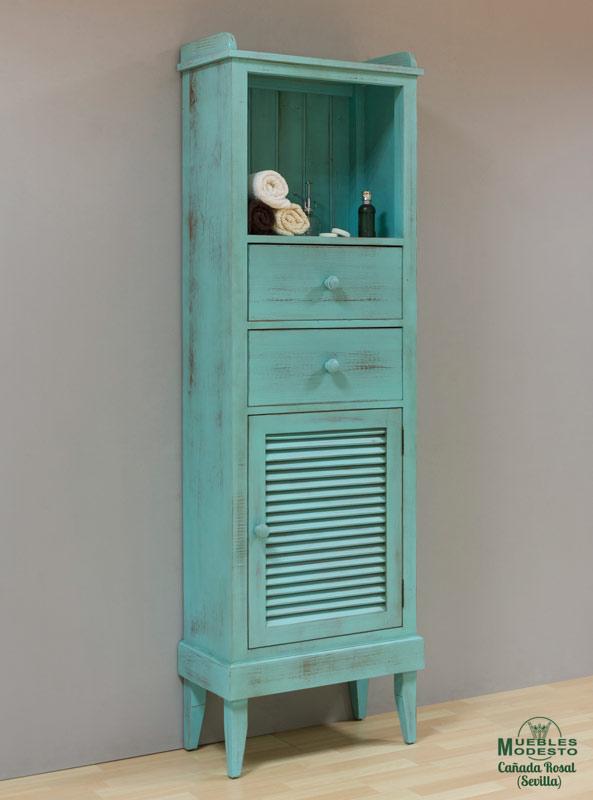 Mueble-a-medida-pinterest-fabricacion-puerta-mallorquina-veneciana