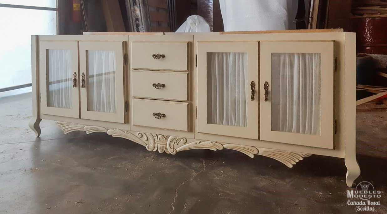 Mueble-bano-200-madera