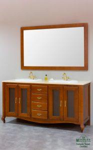 Mueble-bano-a-medida-especial-160-ancho