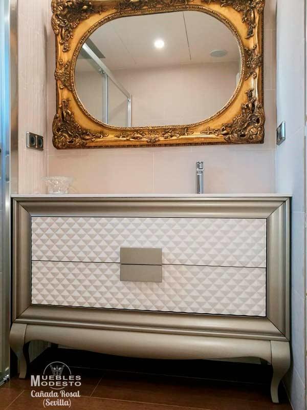 Mueble-bano-vintage-a-medida-fondo-reducido