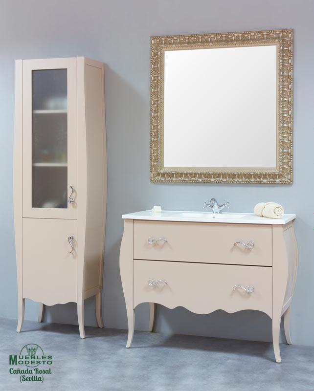 Mueble-bano-vintage-color-al-gusto-cliente-carta-NCS-RAL-NSC-S-1005-Y50R