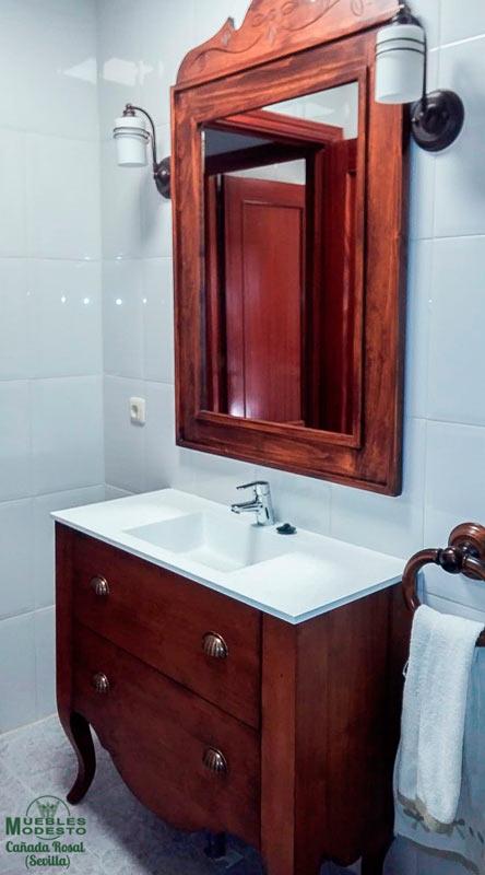 Mueble-bano-vintage-fondo-especial-color-muestra