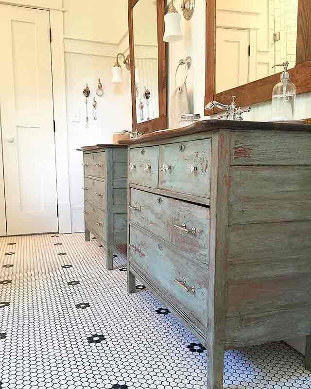 Mueble-de-bano-casa-granja-fabricado-espana