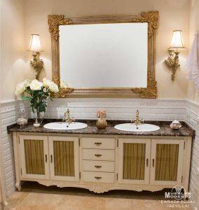 Mueble-bano-rustico-fabricado-a-medida-especial