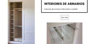 Portada-trabajos-realizados-a-medida-interiores-armarios