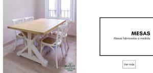 Portada-trabajos-realizados-a-medida-mesas