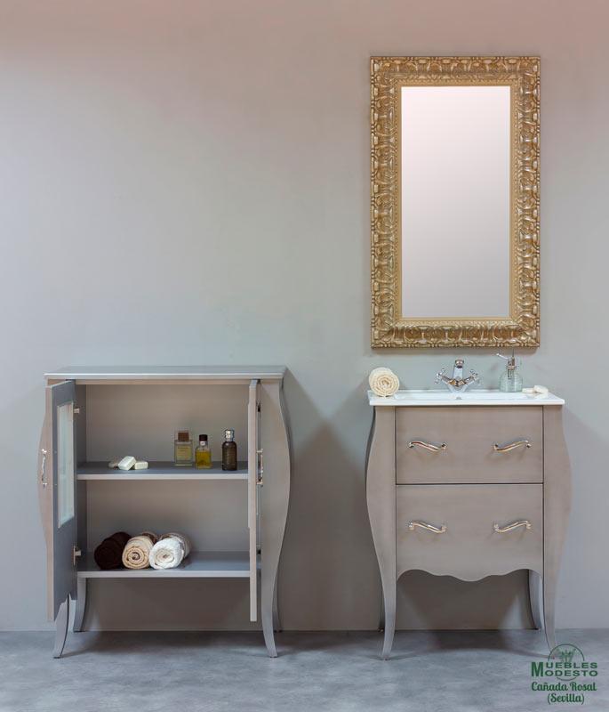 Semi-columna-auxiliar-especial-a-medida-de-mueble-de-bano-vintage