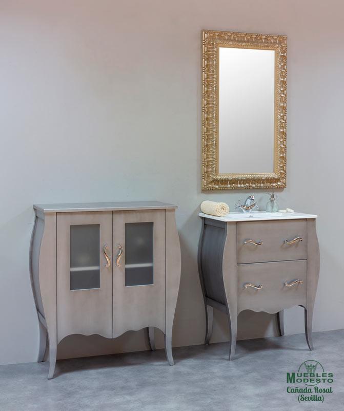 Semi-vitrina-auxiliar-especial-a-medida-de-mueble-de-bano-vintage