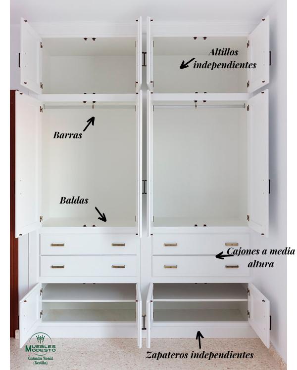 Como-configurar-armario-empotrado