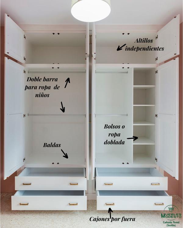 Como-dividir-armario-empotrado