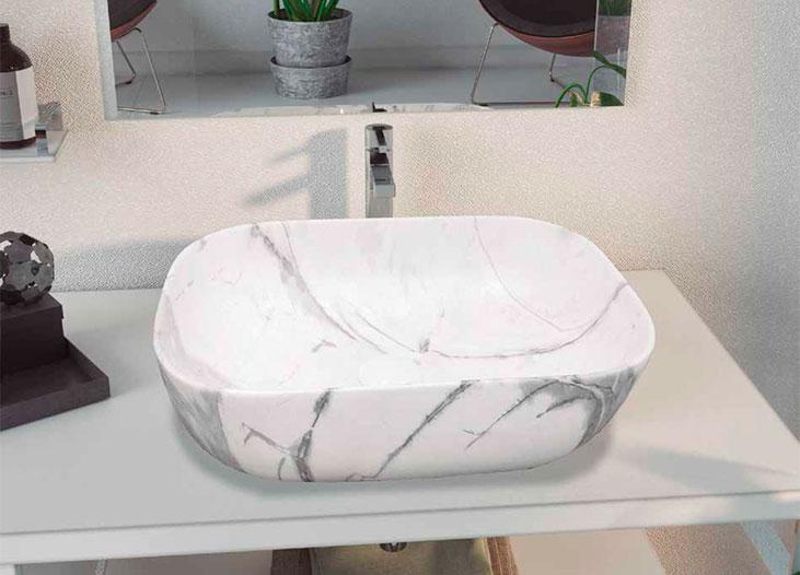g5-Lavabo-sobre-encimera-porcelana-decorativo-orta-ceramica