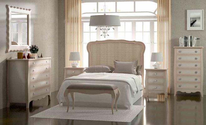 Dormitorio-cabecero-rejilla