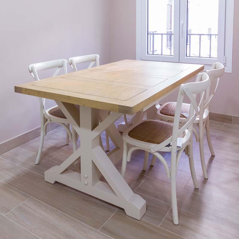 Mesa-madera-fabricada-a-medida