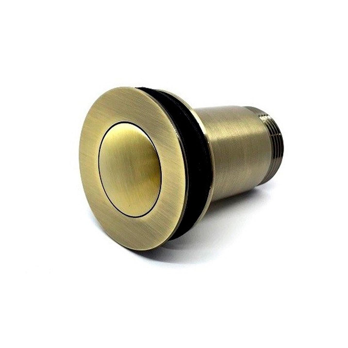 a6-Valvula-clic-clac-universal-tapa-pequena-bronce-laton